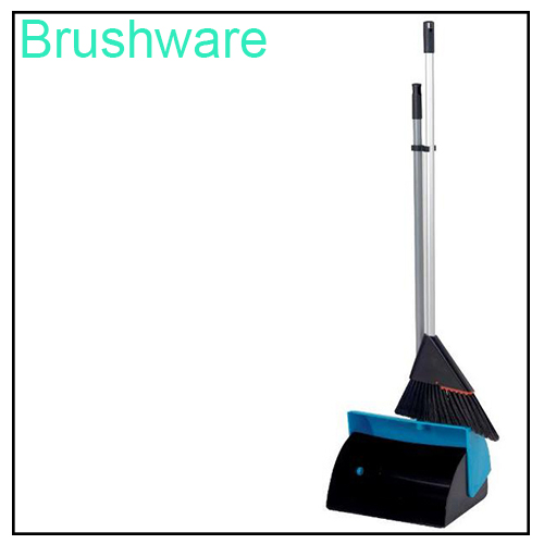 Brushware & Sweepers