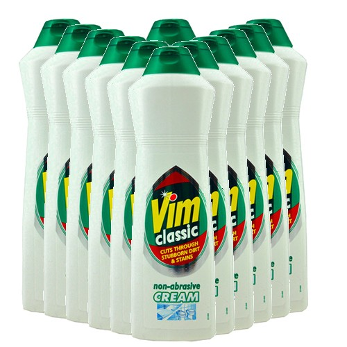Cleaning Limescale From Bathroom Tiles