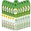 Airwick Freesia & Jasmine Air Freshener - 12 x 480ml