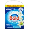 Bold Professional Powder 85 Wash - Single
