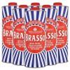 Brasso Liquid Polish - 6 x 1L
