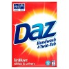 Daz Powder Soap - 8 x 960g