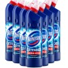 Domestos Bleach, 5L, Domestos, Bleach,
