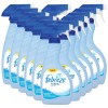 Febreeze Fabric Refresher - 12 x 500ml
