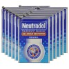 Neutradol Gel - 12 x 150g
