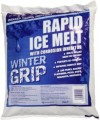 Ice Melt Rapid Snow & Ice Remover - 17.5kg