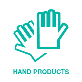 Hand Products